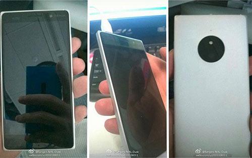 5 smartphone tam trung dang cho doi nhat cuoi nam 2014 - 5