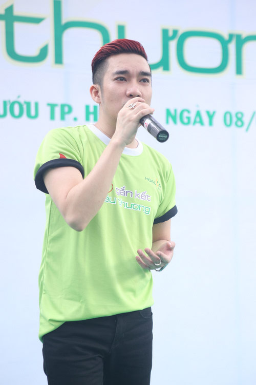 "lan phuong ""ru re"" sao viet nau an cho nguoi ngheo - 12"