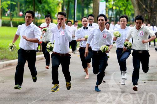 50 cap uyen uong chay marathon vi tinh yeu - 9