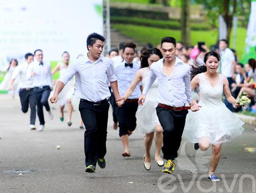 50 cap uyen uong chay marathon vi tinh yeu - 13