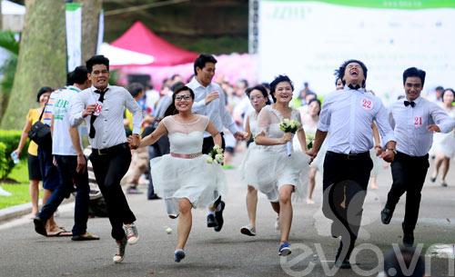 50 cap uyen uong chay marathon vi tinh yeu - 14