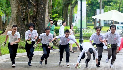 50 cap uyen uong chay marathon vi tinh yeu - 10