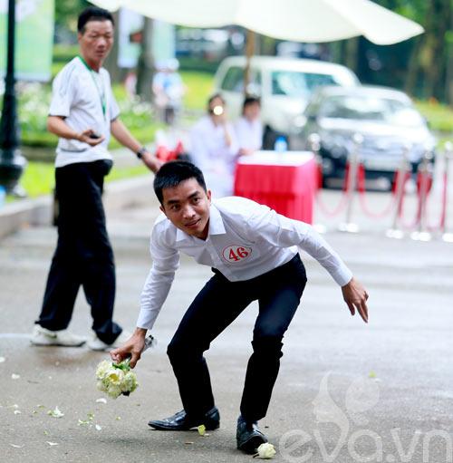 50 cap uyen uong chay marathon vi tinh yeu - 11