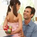 Eva tám - Làm bố đơn thân 4 năm, tôi không muốn lấy vợ