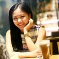Làng sao - Văn Mai Hương: 'Đã cảm nắng vài người khi chia tay Lê Hiếu'