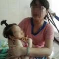 Tin tức - Người mẹ mắc bệnh hiếm, các con sinh ra đều bị bại não