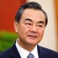 Tin tức - Trung Quốc đang thay đổi thái độ về Biển Đông?