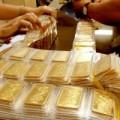 Mua sắm - Giá cả - Cuối tuần, giá USD giảm theo giá vàng