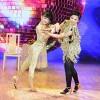 Dạy con - Châu Anh Khánh Vân Dancesport