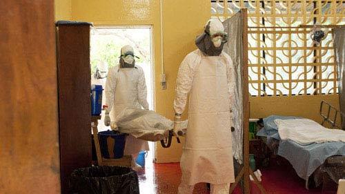 thu tuong gui cong dien khan phong chong dich ebola - 1