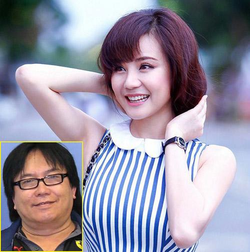 'can do' ban trai dang tuoi cha chu cua kieu nu viet - 8