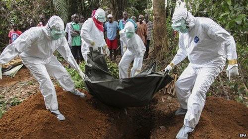 8 dieu can biet ve su nguy hiem cua dai dich ebola - 5