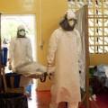 Tin tức - Thủ tướng gửi công điện khẩn phòng chống dịch Ebola