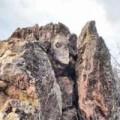 Tin tức - Những vụ mất tích kỳ bí ở dãy núi Shasta