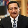 Tin tức - Malaysia: MH17 không bị chiến đấu cơ bắn rơi