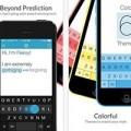 5 ứng dụng bàn phím tốt nhất cho iPhone, iPad