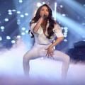 Làng sao - Những tình huống khiến ca sĩ Việt ngượng mặt trên sân khấu