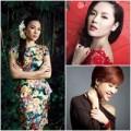 Làng sao - Những mỹ nhân Việt chưa từng công khai người yêu