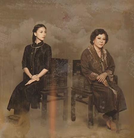 "con trai dan le ngo nghinh lam ""canh sat giao thong"" - 7"
