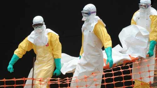8 dieu can biet ve su nguy hiem cua dai dich ebola - 2
