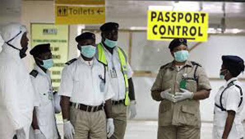 hong kong phat hien truong hop nghi nhiem ebola - 3