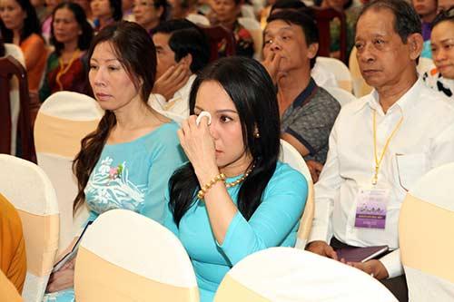 viet huong hoi ngo danh ca thai chau o vung tau - 8