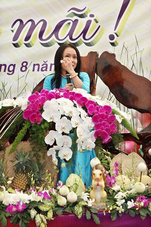viet huong hoi ngo danh ca thai chau o vung tau - 3