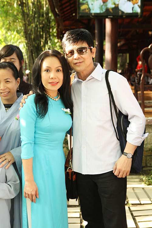 viet huong hoi ngo danh ca thai chau o vung tau - 4