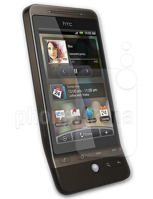 8 smartphone danh dau chang duong phat trien cua android - 3