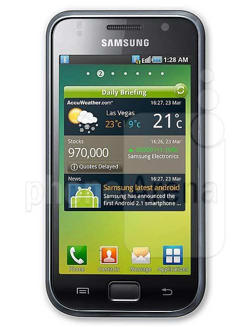 8 smartphone danh dau chang duong phat trien cua android - 7