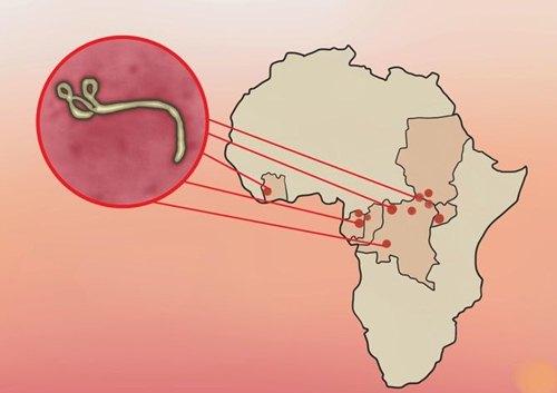 nhung dieu me can biet de ngan ngua ebola - 2
