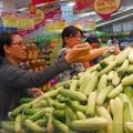 Mua sắm - Giá cả - Ốm yếu như…thị trường bán lẻ Việt Nam