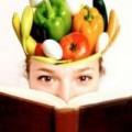 Làm mẹ - 9 thực phẩm con càng ăn càng thông minh