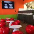 Nhà đẹp - Cận cảnh không gian nhà hàng của vợ chồng Đan Trường