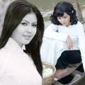Làng sao - Những lần thế vai ầm ĩ của sao nữ Việt