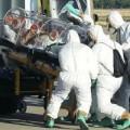 Tin tức - WHO: Sẽ có vắc xin ngừa Ebola vào năm 2015