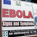 Tin tức - Đau xót gia đình 9 người thiệt mạng vì đại dịch Ebola