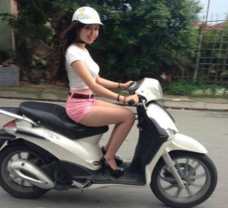 de quan sieu ngan khong la tham hoa duong pho! - 10