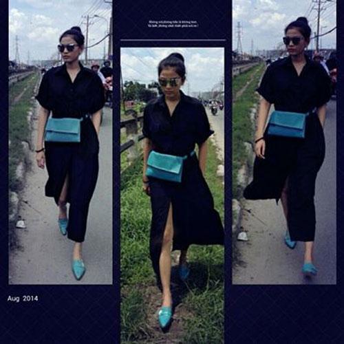 xuan lan hanh phuc don sinh nhat ben con gai - 17
