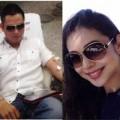 Làng sao - Jennifer Phạm tự hào khoe ảnh chồng đi hiến máu