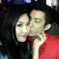 Làng sao - Phi Thanh Vân thừa nhận đang yêu người kém tuổi