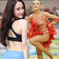 Thời trang - Chọn trang phục tập khiêu vũ vừa đẹp vừa tốt