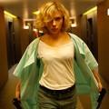 Đi đâu - Xem gì - Đạo diễn Luc Besson mất 10 năm để làm ra Lucy