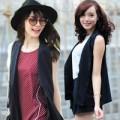 Thời trang - Khảo giá chiếc áo đang khiến phái đẹp say mê