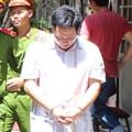 Tin tức - Bi hài 'quí tử' vào tù vì trộm tiền của mẹ