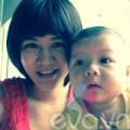Bà bầu - Một tháng kích sữa: Từ con số 0 đến 1 lít/ngày