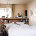 Nhà đẹp - 7 cách lưu trữ sành điệu cho chốn ngủ