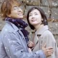 Làng sao - Sao Bản tình ca mùa đông: Kẻ thiên đường, người trần thế