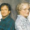 5 vai diễn đáng nhớ nhất của tài tử Robin Williams