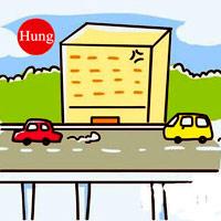 """7 meo phong thuy kich thich chuyen """"yeu"""" - 9"""